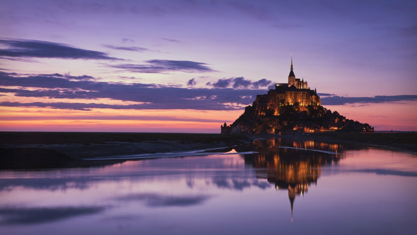 normandy-mont-saint-michel-mount-of-the-archangel-michael.jpg